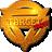 TARGET 3001