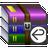 WinRAR Repair Kit
