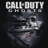 Call of Duty Ghosts Save Editor