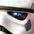 STAR WARS™ Battlefront™ Beta