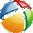 Package de pilotes Windows - Western Digital Corporation Western Digital NAS