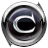 http://img.informer.com/icons/png/48/623/623225.png