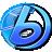 Blu-ray to DVD Express