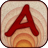 LYNX APPolo | Control GUI