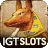 IGT Slots - Game of the Gods Free Trial