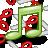 Free Batch Music Splitter