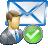 DRPU Bulk SMS (Professional)