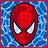 Spider-Man Photo Net