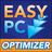 Easy PC Optimizer