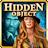 Detective Quest - Hidden Objects