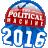 The Political Machine 2016 - Campaign