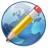 Keyword Type-In Idea Generator