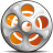 Leawo PowerPoint to Video Pro