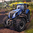 Farming Simulator Gold Edition