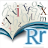 RapidReader Standard