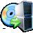FreeRIP MP3 Converter Pro