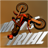 Trial Bike Ultra Powered by AdVantage