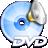 #1 DVD Audio Ripper