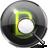 ImBatch ImageMonitor