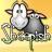Sheepish 1.3