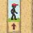 FunnyGames - Level Editor 2