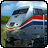 PassengerTrainSimulator