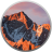 macOS Transformation Pack