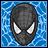 Spider-Man Photo Lab