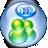 Grace Instant Messenger Client