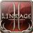 LineageII