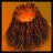 Black Citadel 3D Screensaver