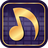 Avoir Technology Ltd - Pipe Transcribe - A transcription tool for converting bagpipe audio to sheet music