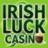 IrishLuck