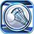 DakStats Lacrosse Sports Software