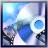 InterVideo DVD SlideShow