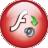 DoremiSoft FLV to WAV Converter