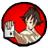 Karate Videopoker v.2.0
