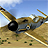 Play Air Conflicts Secret Wars