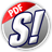 ViralPDF Silver Edition