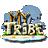 My Tribe