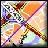 Color Scheme Editor