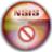 PT Option -- binary option application desktop