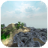 Sandy Island 3D Screensaver 1.1