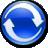 Windows Live Mail Backup
