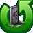 Aigo DVD to 3GP Converter
