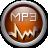 Daniusoft MP3 WAV Converter