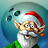 Elf Bowling Holiday Bundle by grez868