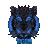 TIGER Demo