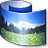 ArcSoft Panorama Maker Pro