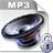 MP3 OwnerGuard